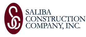 Saliba Construction Company, Inc.